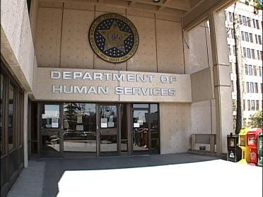 Lawsuit Against DHS Could Lead To Reform