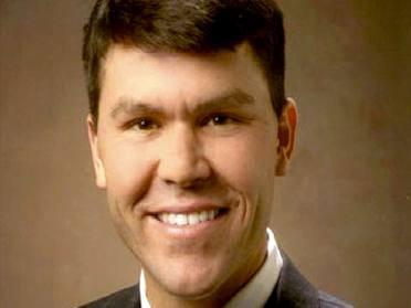 Murphy Wins Corporation Commission Seat