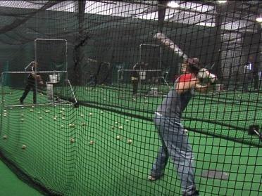 Broken Arrow Baseball Among Nation's Best