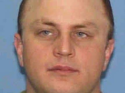 Tulsa Man Arrested In Online Sex Sting