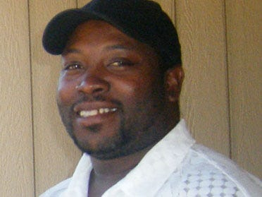 Victim's Family Reacts To Tulsa Homicide