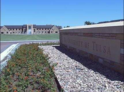 TU Students Discuss Employment Concerns