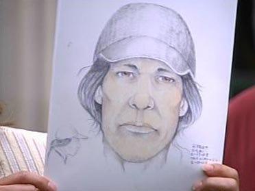 Reward In Weleetka Killings Now At $160,000