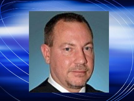 State Lawmakers Seek Pittsburg Co Judge's Ouster