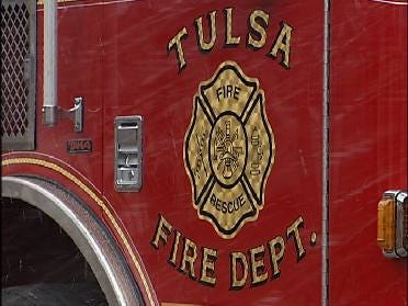 Tulsa City Hall and Unions Reach Budget Deal
