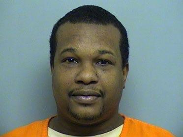 Man Found Guilty In Tulsa Murder Case