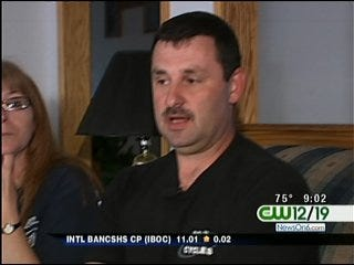 Locker Room Fight Upsets Muskogee Parents
