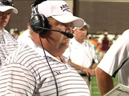 IN DEPTH: Jenks Athletic Department Investigation