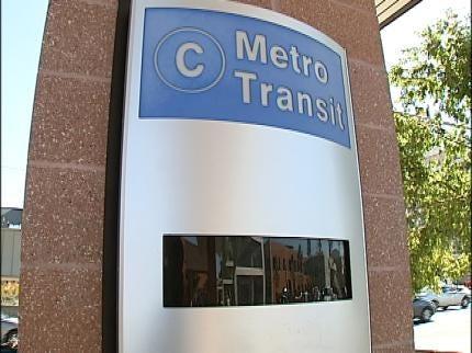 Tulsa & Oklahoma City Transits Spend $22 Million in Stimulus Differently