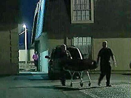 Tulsa Police Identify Latest Homicide Victim