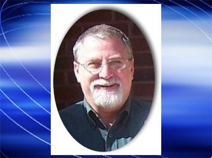 Memorial Held For Doctor Killed In Tulsa Plane Crash