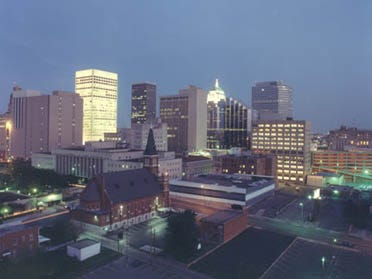 Tulsa, OKC Ranked Among Least Safe Cities For Children
