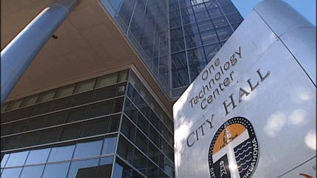 Uncollected Sales Tax Could Add $1.5 Million To Tulsa City Budget