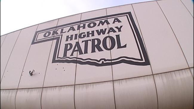 Green County Agencies Take New Approach In Holiday DUI Crackdown