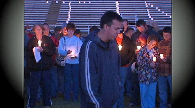 New Oklahoma Law Aimed At Preventing Tragedy On The Field