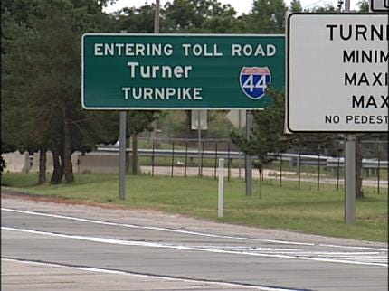 Oklahoma Turnpikes: Was The Last Toll Increase Really Necessary?