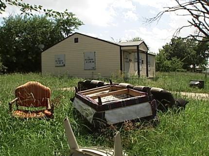 City Of Tulsa Seeing Benefits Of New 'Quality of Life' Ordinances
