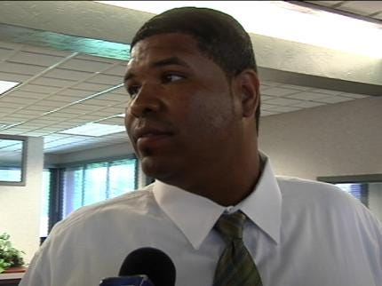 OSSAA Reinstates Two Booker T. Athletes, Delays Vote On Head Coach