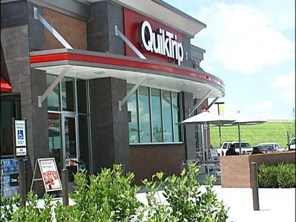 What Are Julian Dates And Why Does QuikTrip Use Them?