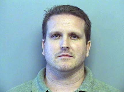 Tulsa Doctor Accused Of Sexual Abuse Found Not Guilty