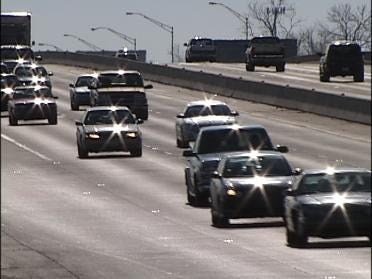 Transportation Advisory Board Recommends Changes In Tulsa