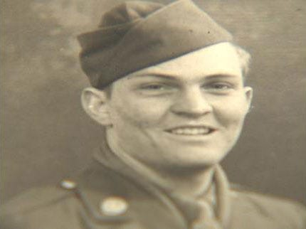 Claremore Veteran Reflects On World War II Experiences
