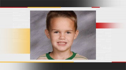 Questions Remain In Stabbing Death Of Four-Year-Old Muskogee Boy
