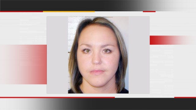 Marble City Teacher Pleads No Contest To Raping 13-Year-Old Student