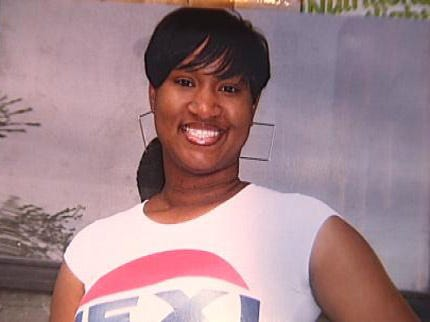 Families Speak Out After Tulsa Mother Murdered