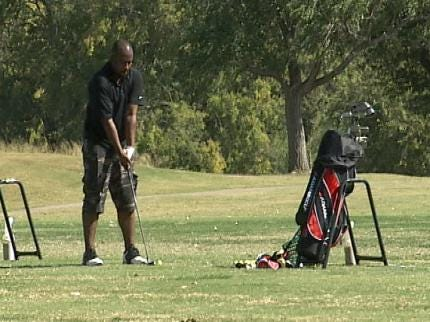 Tulsa Golf Course Offering Great Deals As Part Of Anniversary Celebration