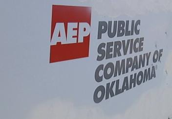 PSO Asks Oklahoma Corporation Commission For Large Rate Hike