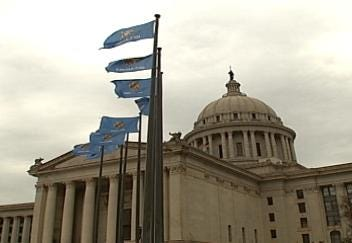 Oklahoma Board Delays Decision On Special Needs Funding Law