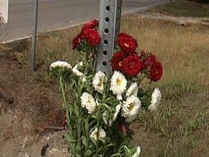 Sand Springs High School Tries To Cope After 2nd Teen Dies From Crash