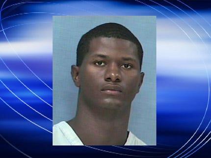 Persons Of Interest Identified In Tulsa Motel Murder