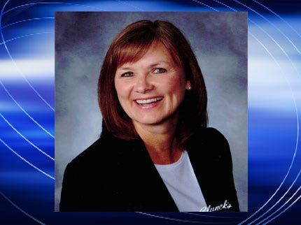 Skiatook Parents And Students Question High School Principal's Suspension