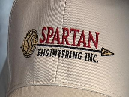 Tulsa-Based Spartan Engineering Adding Hundreds Of Jobs