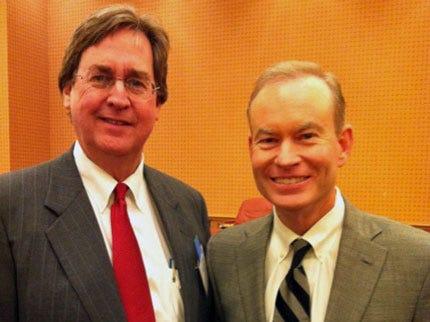 Oklahoma Community Leaders Attend State Gubernatorial Forum