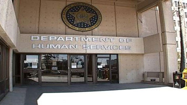 Bartlesville Infant's Death Adds Fuel To Federal Lawsuit Against Oklahoma's DHS