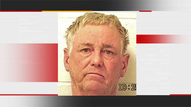 Brother-In-Law Arrested In Glenpool Teacher's Death
