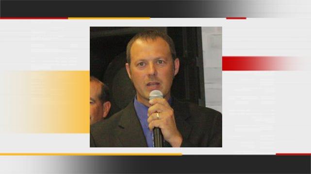 Quinton High School Principal One Of Four Killed In Horse-Drawn Wagon Crash