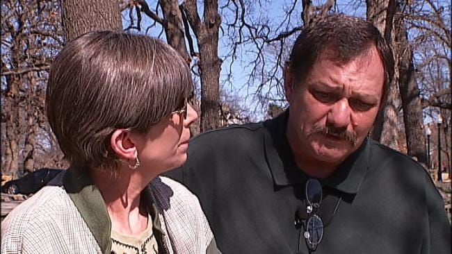 Green County Parents Search For Answers After Son's Assault