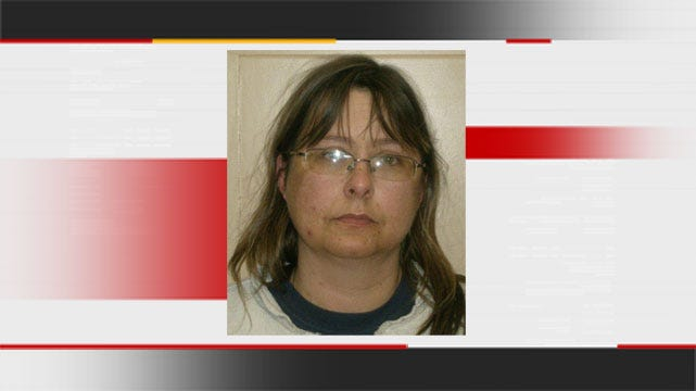 Vinita Shop Owner Busted In Undercover Bath Salt Sting