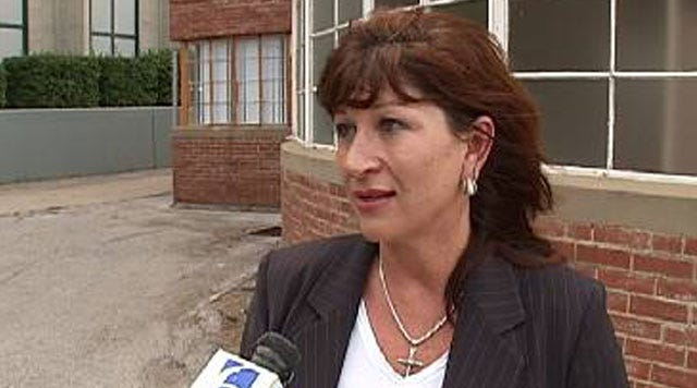 Former Tulsa County Fair Board Chairwoman Wants Lawsuit Against Her Dismissed