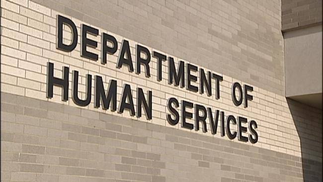 Oklahoma DHS Begins Accepting Low Income Energy Assistance Applications