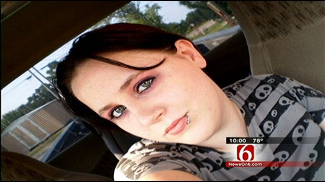 Mom Speaks Out After Daughter Dies In Mass Drug Overdose At Konawa Party