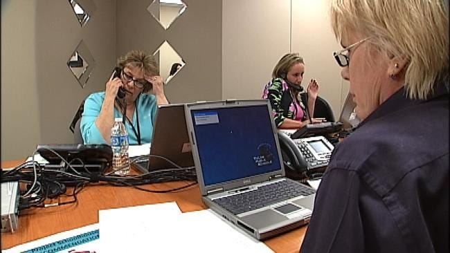 Tulsa Public Schools To Clear Up Consolidation Confusion