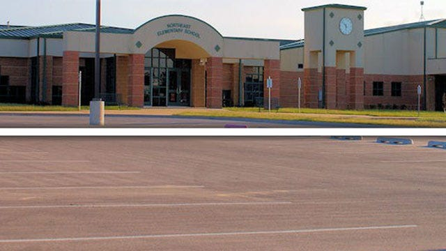 Christian Group Sues Owasso Public Schools Over Censorship