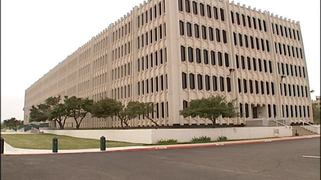 Despite Lawsuit, Deaths, Oklahoma DHS Director Says System Works