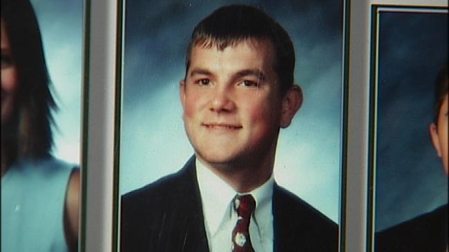 Seminole High School Teachers Remember Soldier Killed In Afghanistan
