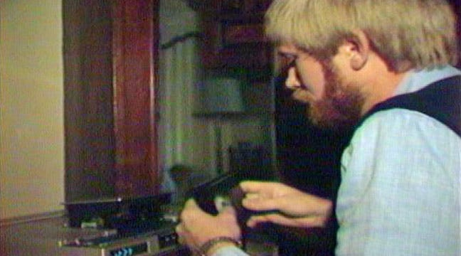 From The KOTV Vault: A Device Called The Betamax Comes To Tulsa In 1981